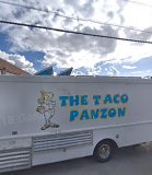 The Taco Panzon restaurant located in OAKLAND, CA