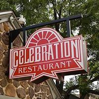Celebration restaurant located in DALLAS, TX