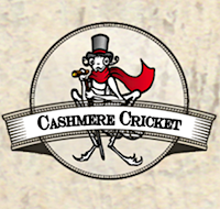 Cashmere Cricket restaurant located in CUYAHOGA FALLS, OH