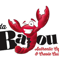 da Bayou Authentic Cajun & Creole Cuisine restaurant located in AKRON, OH