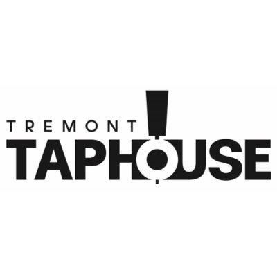 Tremont Taphouse restaurant located in CLEVELAND, OH