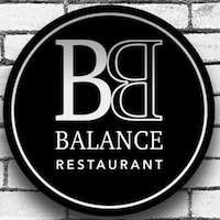 Balance Restaurant restaurant located in JOHNSTOWN, PA