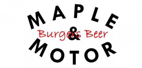 Maple & Motor restaurant located in DALLAS, TX