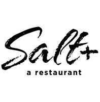 SALT+ A RESTAURANT restaurant located in LAKEWOOD, OH