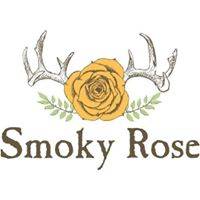 Smoky Rose restaurant located in DALLAS, TX