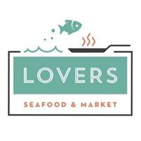 Lovers Seafood and Market restaurant located in DALLAS, TX