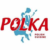 Polka Restaurant restaurant located in TROY, MI