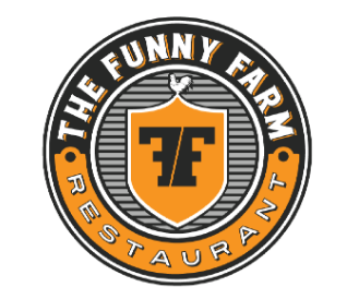 The Funny Farm Restaurant restaurant located in SAN JOSE, CA