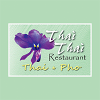 Thai Thai Restaurant restaurant located in DALLAS, TX