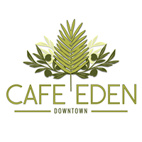Cafe Eden restaurant located in SAN JOSE, CA