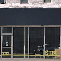 Stix Restaurant restaurant located in FINDLAY, OH