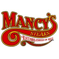 Mancy