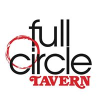 Full Circle Tavern restaurant located in DALLAS, TX