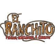 El Ranchito restaurant located in DALLAS, TX