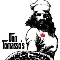 Don Tomasso