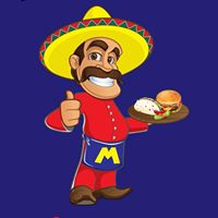 Mario Bros Tacos restaurant located in DALLAS, TX