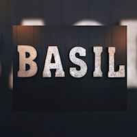 Basil restaurant located in KENTON, OH