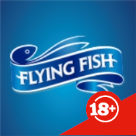 Flying Fish - Preston Center restaurant located in DALLAS, TX