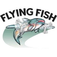Flying Fish - Irving Blvd restaurant located in DALLAS, TX