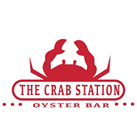The Crab Station restaurant located in DALLAS, TX
