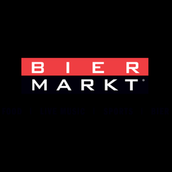 Bier Markt restaurant located in CLEVELAND, OH