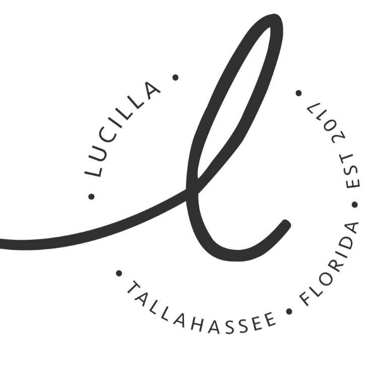 Lucilla restaurant located in TALLAHASSEE, FL