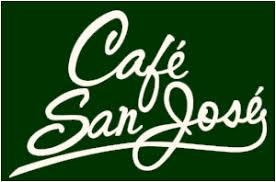 Cafe San Jose restaurant located in SAN JOSE, CA
