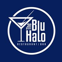 The Blu Halo restaurant located in TALLAHASSEE, FL
