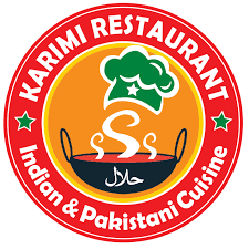 Karimi restaurant located in SAN JOSE, CA