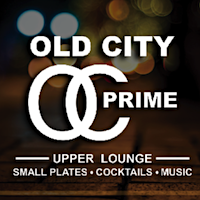 Old City Prime restaurant located in LIMA, OH