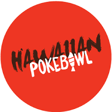 Hawaiian Poke Bowl restaurant located in SAN JOSE, CA