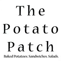 Potato Patch restaurant located in TEXARKANA, TX