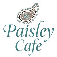 Paisley Café restaurant located in TALLAHASSEE, FL