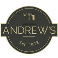 Andrews Downtown restaurant located in TALLAHASSEE, FL