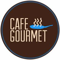 Cafe Gourmet restaurant located in SAN JOSE, CA