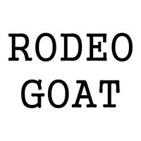 Rodeo Goat restaurant located in DALLAS, TX