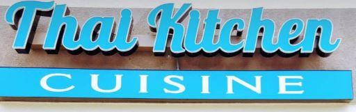 Thai Kitchen Cuisine restaurant located in TALLAHASSEE, FL