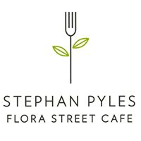 Flora Street Cafe restaurant located in DALLAS, TX
