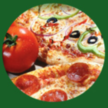 Cozzeria Pizzeria