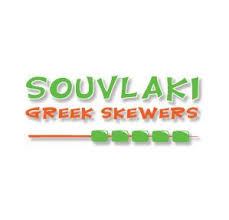 Souvlaki's Greek Skewers restaurant located in SAN JOSE, CA