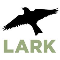 LARK on the Park restaurant located in DALLAS, TX