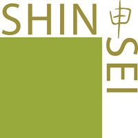 Shinsei restaurant located in DALLAS, TX