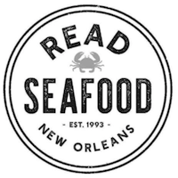 Read Seafood restaurant located in NEW ORLEANS, LA