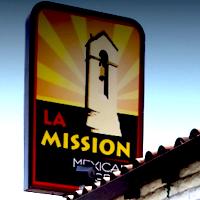 La Mission restaurant located in BERKELEY, CA