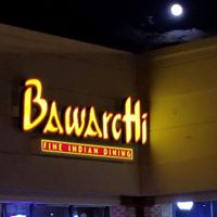 Bawarchi Richmond restaurant located in HENRICO, VA