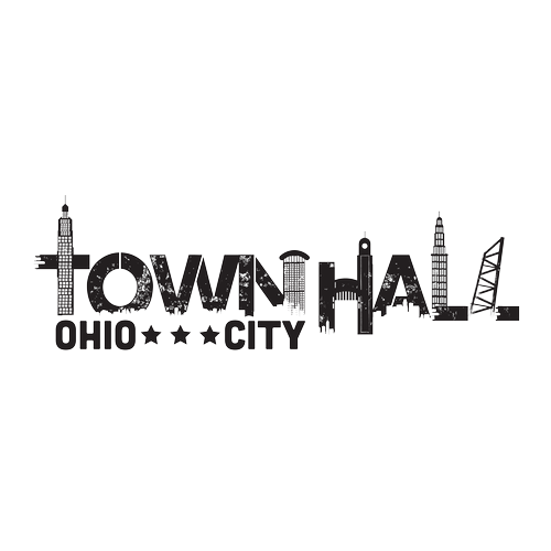 Town Hall restaurant located in CLEVELAND, OH