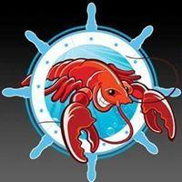 Crustacean Boil N