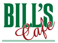 Bills Cafe restaurant located in SAN JOSE, CA