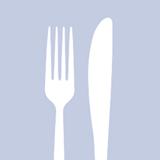 Chinatown Kitchen restaurant located in WINCHESTER, VA
