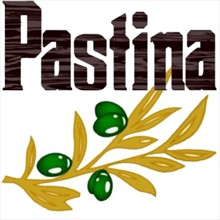 Pastina restaurant located in MENTOR, OH